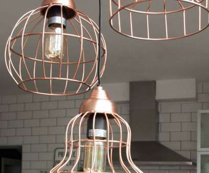 copper wire pendant light uk Copper Wire pendant lights Copper Wire Pendant Light Uk New Copper Wire Pendant Lights Galleries