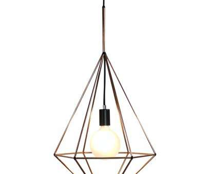 copper wire pendant light uk creative geometric pendant light rough diamond type a copper wire frame geometric pendant light, sale Copper Wire Pendant Light Uk New Creative Geometric Pendant Light Rough Diamond Type A Copper Wire Frame Geometric Pendant Light, Sale Galleries