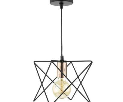 copper wire pendant light uk Dar Lighting MID0122 Midi 1 Light Pendant Matt Black & Bright Copper Wire Pendant Light Uk Popular Dar Lighting MID0122 Midi 1 Light Pendant Matt Black & Bright Photos