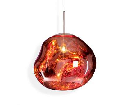 copper wire pendant light uk Lighting,, Dixon Copper Wire Pendant Light Uk Practical Lighting,, Dixon Images