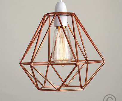 copper wire pendant light uk Retro Style Copper Metal Basket Cage Ceiling Pendant Light Shade: Amazon.co., Lighting Copper Wire Pendant Light Uk Fantastic Retro Style Copper Metal Basket Cage Ceiling Pendant Light Shade: Amazon.Co., Lighting Solutions