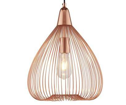 copper wire pendant light uk Searchlight Pumpkin Single Wire Cage Ceiling Pendant Light In Shiny Copper Finish 3591CU Copper Wire Pendant Light Uk Nice Searchlight Pumpkin Single Wire Cage Ceiling Pendant Light In Shiny Copper Finish 3591CU Galleries