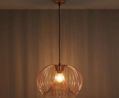 copper wire track lighting ... Flexible Track Lighting with Pendants Elegant Jonas Wire Copper Pendant Ceiling Light Pinterest Copper Wire Track Lighting Simple ... Flexible Track Lighting With Pendants Elegant Jonas Wire Copper Pendant Ceiling Light Pinterest Galleries