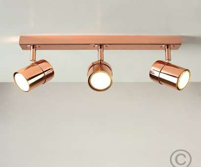 copper wire track lighting Nina Black 3, Ceiling Spotlight Bar, Lighting, Pinterest Copper Wire Track Lighting Popular Nina Black 3, Ceiling Spotlight Bar, Lighting, Pinterest Pictures