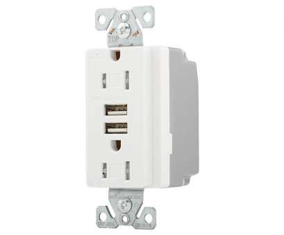 Copper Wires Electrical Outlet Professional Copper Wiring Devices, Wiring Diagrams U2022 Rh Socialadder Co Cooper Wiring Devices, Cooper Wiring Collections