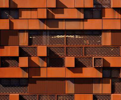 corten wire mesh Perforated Copper Cladding Corten Expanded Mesh, Perforated Cladding Corten Wire Mesh Practical Perforated Copper Cladding Corten Expanded Mesh, Perforated Cladding Pictures