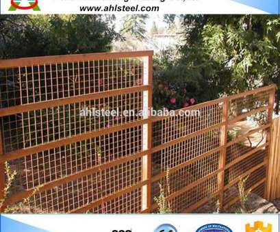 corten wire mesh These corten steel garden fence posts, suitable, using in such places as houses, gardens, streets, gymnasiums, theaters, cinemas, hotels,, anywhere Corten Wire Mesh Most These Corten Steel Garden Fence Posts, Suitable, Using In Such Places As Houses, Gardens, Streets, Gymnasiums, Theaters, Cinemas, Hotels,, Anywhere Pictures