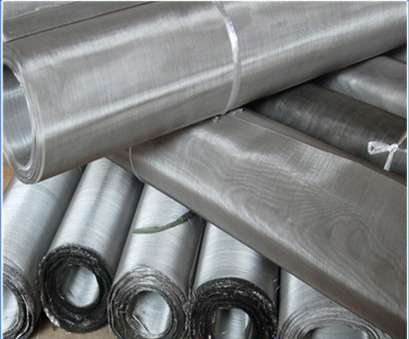 cost of stainless steel wire mesh 304 Stainless Steel Wave Knitted Wire Mesh, Demister, -, Wave Knitted Wire Mesh, Demister Pad,Stainless Steel Welded Wire Mesh,Wire Mesh For Cost Of Stainless Steel Wire Mesh Professional 304 Stainless Steel Wave Knitted Wire Mesh, Demister, -, Wave Knitted Wire Mesh, Demister Pad,Stainless Steel Welded Wire Mesh,Wire Mesh For Ideas