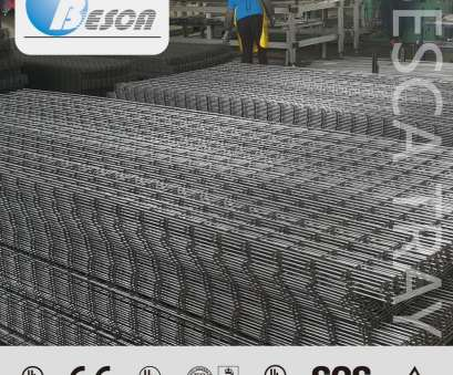 14 Fantastic Cost Of Stainless Steel Wire Mesh Collections