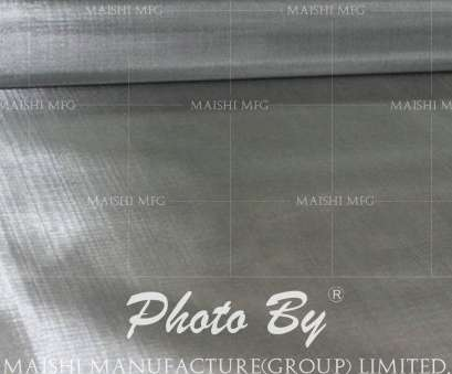 cost of stainless steel wire mesh China Stainless Steel Wire Mesh Price, China Stainless Steel Wire Mesh Price, Ss Wire Mesh Screen Cost Of Stainless Steel Wire Mesh Simple China Stainless Steel Wire Mesh Price, China Stainless Steel Wire Mesh Price, Ss Wire Mesh Screen Solutions