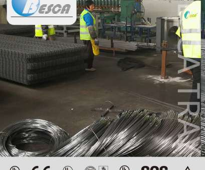 cost of stainless steel wire mesh Stainless Steel Wire Mesh Price List, Stainless Steel Wire Mesh Price List Suppliers, Manufacturers at Alibaba.com Cost Of Stainless Steel Wire Mesh Top Stainless Steel Wire Mesh Price List, Stainless Steel Wire Mesh Price List Suppliers, Manufacturers At Alibaba.Com Images