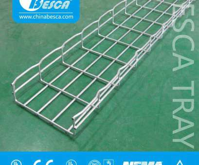 cost of stainless steel wire mesh Stainless Steel Wire Mesh Price List, Stainless Steel Wire Mesh Price List Suppliers, Manufacturers at Alibaba.com Cost Of Stainless Steel Wire Mesh New Stainless Steel Wire Mesh Price List, Stainless Steel Wire Mesh Price List Suppliers, Manufacturers At Alibaba.Com Pictures
