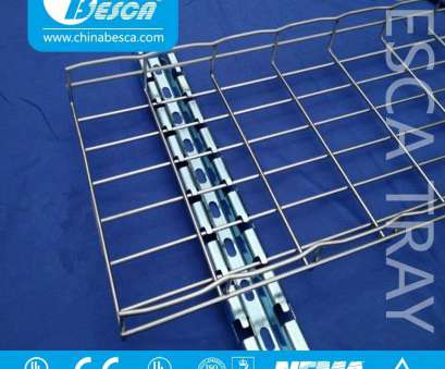 cost of stainless steel wire mesh Stainless Steel Wire Mesh Price List, Stainless Steel Wire Mesh Price List Suppliers, Manufacturers at Alibaba.com Cost Of Stainless Steel Wire Mesh Cleaver Stainless Steel Wire Mesh Price List, Stainless Steel Wire Mesh Price List Suppliers, Manufacturers At Alibaba.Com Collections
