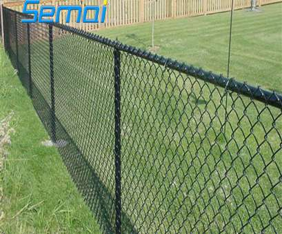 cost of wire mesh fencing in kenya Fencing In Kenya Wholesale, Fencing Suppliers, Alibaba 18 New Cost Of Wire Mesh Fencing In Kenya Images