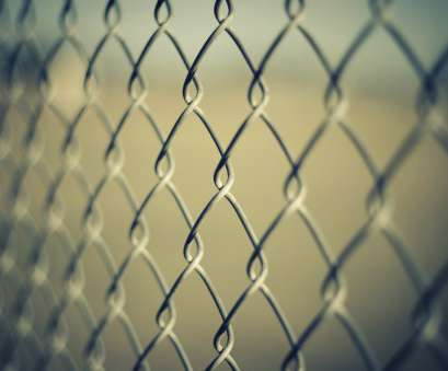 Cost Of Wire Mesh Fencing In Kenya Popular Atlantic, Specialists Manufacturers In Barbed Wire, Chain Link Fencing, Wire Nails, Galvanised Wire In Kenya Pictures