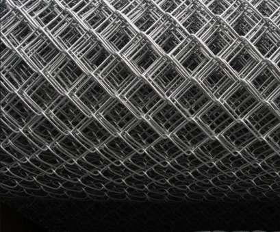 Cost Of Wire Mesh Fencing In Kenya Simple Fencing In Kenya Wholesale, Fencing Suppliers, Alibaba Ideas