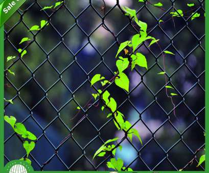 Cost Of Wire Mesh Fencing In Kenya Best Google.Com Kids Fence Panels Chain Link Fence Fencing In Kenya -, Chain Link Fence Prices,Used Chain Link Fence, Sale,Home Depot Used Chain Link Galleries