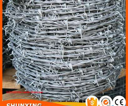 Cost Of Wire Mesh Fencing In Kenya Cleaver High Quality Barbed Wire Price, Roll Kenya, High Quality Barbed Wire Price, Roll Kenya Suppliers, Manufacturers At Alibaba.Com Photos