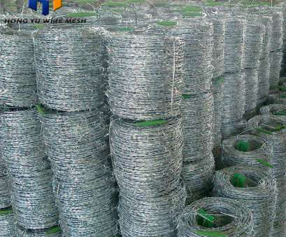 Cost Of Wire Mesh Fencing In Kenya Brilliant Kenya Barbed Wire Fence, Kenya Barbed Wire Fence Suppliers, Manufacturers At Alibaba.Com Galleries