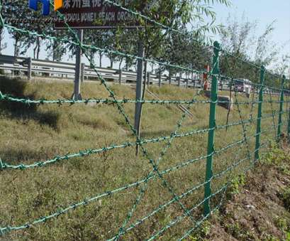 Cost Of Wire Mesh Fencing In Kenya Popular Kenya Barbed Wire Fence, Kenya Barbed Wire Fence Suppliers, Manufacturers At Alibaba.Com Photos
