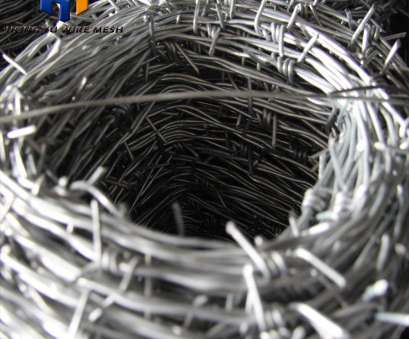 cost of wire mesh fencing in kenya Kenya Barbed Wire Fence, Kenya Barbed Wire Fence Suppliers, Manufacturers at Alibaba.com Cost Of Wire Mesh Fencing In Kenya Nice Kenya Barbed Wire Fence, Kenya Barbed Wire Fence Suppliers, Manufacturers At Alibaba.Com Solutions