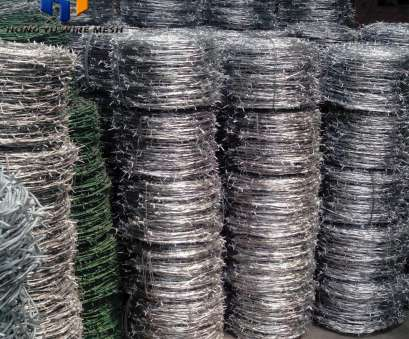 Cost Of Wire Mesh Fencing In Kenya Best Kenya Barbed Wire Fence, Kenya Barbed Wire Fence Suppliers, Manufacturers At Alibaba.Com Images
