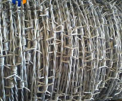 Cost Of Wire Mesh Fencing In Kenya Simple Kenya Barbed Wire Fence, Kenya Barbed Wire Fence Suppliers, Manufacturers At Alibaba.Com Galleries