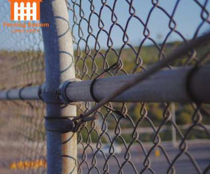 Cost Of Wire Mesh Fencing In Kenya Top Pvc Chain Link Fence, Kenya,, Chain Link Fence, Kenya Suppliers, Manufacturers At Alibaba.Com Pictures