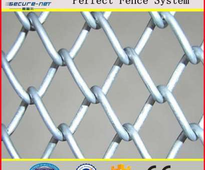 Cost Of Wire Mesh Fencing In Kenya Practical Timber From Kenya, Timber From Kenya Suppliers, Manufacturers At Alibaba.Com Solutions