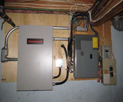 cost to wire a generator transfer switch Installed a 17 KW Automatic Standby Generator., Steve Saunders Cost To Wire A Generator Transfer Switch New Installed A 17 KW Automatic Standby Generator., Steve Saunders Galleries