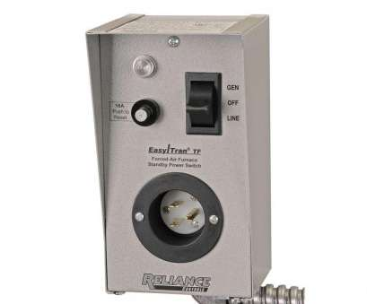 cost to wire a generator transfer switch Reliance Controls Furnace Transfer Switch Cost To Wire A Generator Transfer Switch Practical Reliance Controls Furnace Transfer Switch Solutions