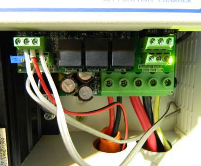 cost to wire a generator transfer switch Setting up, wire Auto start Generator to work of, MPPT charge controller Cost To Wire A Generator Transfer Switch Most Setting Up, Wire Auto Start Generator To Work Of, MPPT Charge Controller Photos