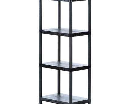 costco wire shelves Full Size of Shelves Ideas:costco Wire Shelving Metal Shelving Home Depot Plano Plastic Throughout Costco Wire Shelves Cleaver Full Size Of Shelves Ideas:Costco Wire Shelving Metal Shelving Home Depot Plano Plastic Throughout Images