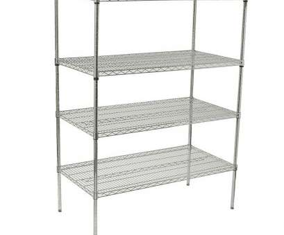 costco wire shelves Terrific Your Kitchen, Your, Can, Style Wire Shelving Costco Wire Shelves New Terrific Your Kitchen, Your, Can, Style Wire Shelving Collections