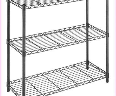 costco wire shelves Wire Shelving Assembly Wire Shelving At Costco, To Assemble A Wire Shelving Where To, A Wire Shelving Costco Wire Shelves Best Wire Shelving Assembly Wire Shelving At Costco, To Assemble A Wire Shelving Where To, A Wire Shelving Pictures