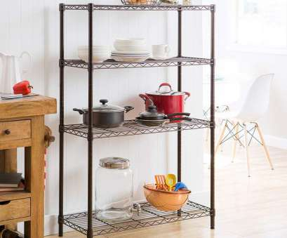 costco wire shelving canada Amazing Trinity Shelving Amazon, T, N, Tier F Wire Rack 36 By 14 54 Inch Costco Wire Shelving Canada Practical Amazing Trinity Shelving Amazon, T, N, Tier F Wire Rack 36 By 14 54 Inch Photos