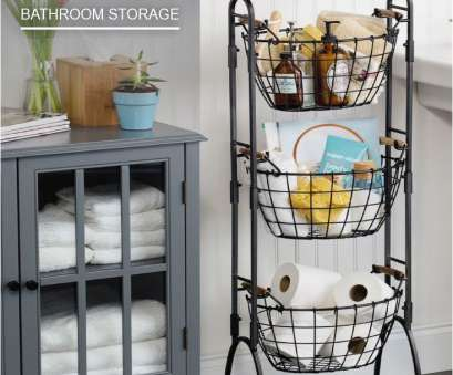 costco wire shelving canada Costco Wire Shelving Racks This 3 Tier Market Basket Stand is, Practical, Elegant Storage Costco Wire Shelving Canada Cleaver Costco Wire Shelving Racks This 3 Tier Market Basket Stand Is, Practical, Elegant Storage Photos