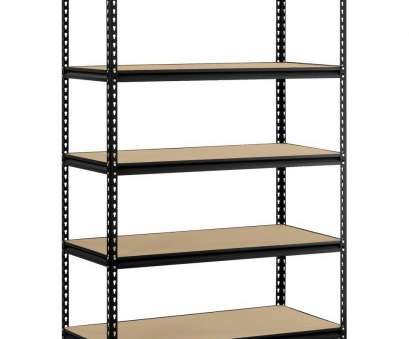costco wire shelving canada Full Size of Lighting Cute Home Depot Plastic Shelves 10 Shelving Units Menards Amazon Storage Garage Costco Wire Shelving Canada Top Full Size Of Lighting Cute Home Depot Plastic Shelves 10 Shelving Units Menards Amazon Storage Garage Images