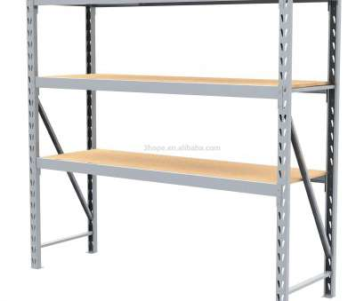 costco wire shelving canada Storage Racks Costco, Listitdallas Costco Wire Shelving Canada Best Storage Racks Costco, Listitdallas Ideas