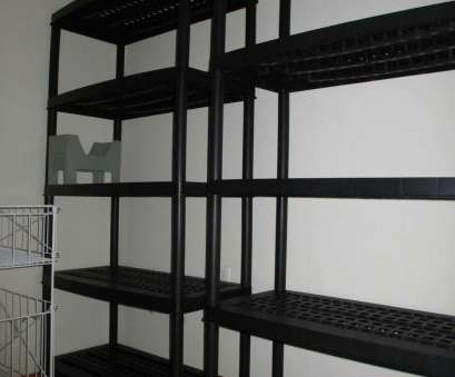 costco wire shelving canada ... Wardrobe Racks, Costco Shelves Gorilla Rack Shelving Great Deal Resin Shelving Units Costco Shelves: Costco Wire Shelving Canada Practical ... Wardrobe Racks, Costco Shelves Gorilla Rack Shelving Great Deal Resin Shelving Units Costco Shelves: Ideas