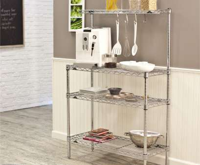 costco wire shelving on wheels Costco Wire Garment Rack Archness 85 Arack Picture Ideas 95 Extraordinary Industrial Shelving Costco Wire Shelving On Wheels Brilliant Costco Wire Garment Rack Archness 85 Arack Picture Ideas 95 Extraordinary Industrial Shelving Collections