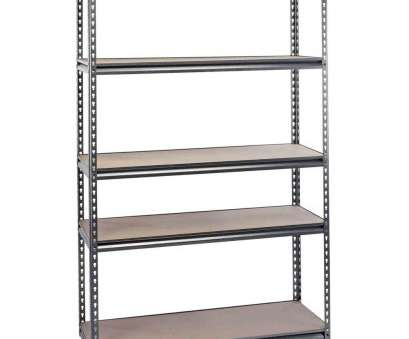 costco wire shelving on wheels Metal Kitchen Wall Shelves Chrome Shelving Units At Costco Metal Costco Storage Shelves Canada Costco Storage Shelves On Wheels Costco Wire Shelving On Wheels Perfect Metal Kitchen Wall Shelves Chrome Shelving Units At Costco Metal Costco Storage Shelves Canada Costco Storage Shelves On Wheels Images
