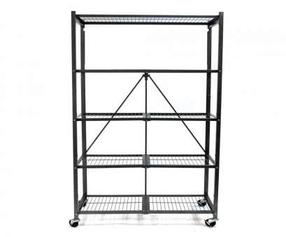 costco wire shelving on wheels Origami Folding Shelf Costco Best Of Metal Shelf origami Metal Shelf R Hw origami Rack origami Costco Wire Shelving On Wheels Most Origami Folding Shelf Costco Best Of Metal Shelf Origami Metal Shelf R Hw Origami Rack Origami Photos