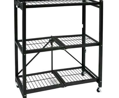 costco wire shelving on wheels Origami Folding Shelf Costco Inspirational Storage Rack Folding Shelves W Wheels Heavy Duty Shelf Costco Wire Shelving On Wheels Top Origami Folding Shelf Costco Inspirational Storage Rack Folding Shelves W Wheels Heavy Duty Shelf Galleries