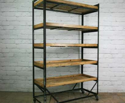 costco wire shelving on wheels Shelves Astounding Costco Industrial Rack Costco Industrial Rack Costco Storage Shelves On Wheels Costco Storage Shelves With Bins Costco Wire Shelving On Wheels Fantastic Shelves Astounding Costco Industrial Rack Costco Industrial Rack Costco Storage Shelves On Wheels Costco Storage Shelves With Bins Pictures