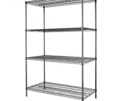 costco wire shelving on wheels Terrific Costco Wire Rack Of Interior Architecture Design Ideas Costco Wire Shelving On Wheels Practical Terrific Costco Wire Rack Of Interior Architecture Design Ideas Ideas