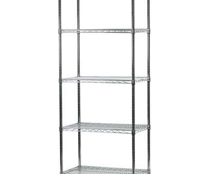 costco wire shelving on wheels ... Wire Shelves Walmart Shelf Dividers Amazon Costco Shelving On Wheels Costco Wire Shelving On Wheels Simple ... Wire Shelves Walmart Shelf Dividers Amazon Costco Shelving On Wheels Images