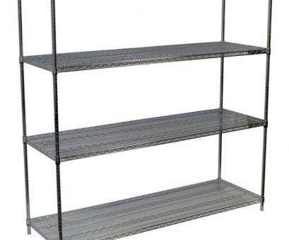 costco wire shelving units Costco Wire Shelving Metal Shelving Home Depot Plano Plastic Throughout Home Depot Shelving Units 12 Practical Costco Wire Shelving Units Galleries