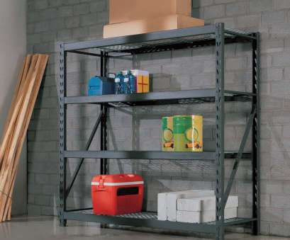 costco wire shelving units Breathtaking Lowes Utility Cabinet Lowes Shelving Units Wooden Costco Wire Shelving Units Practical Breathtaking Lowes Utility Cabinet Lowes Shelving Units Wooden Images
