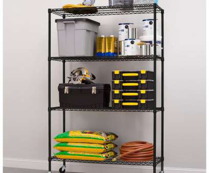 costco wire shelving units Costco Shelf Liner Magnificent Hyper tough 4 Shelf Mercial Grade Wire Shelving System Costco Wire Shelving Units Cleaver Costco Shelf Liner Magnificent Hyper Tough 4 Shelf Mercial Grade Wire Shelving System Photos